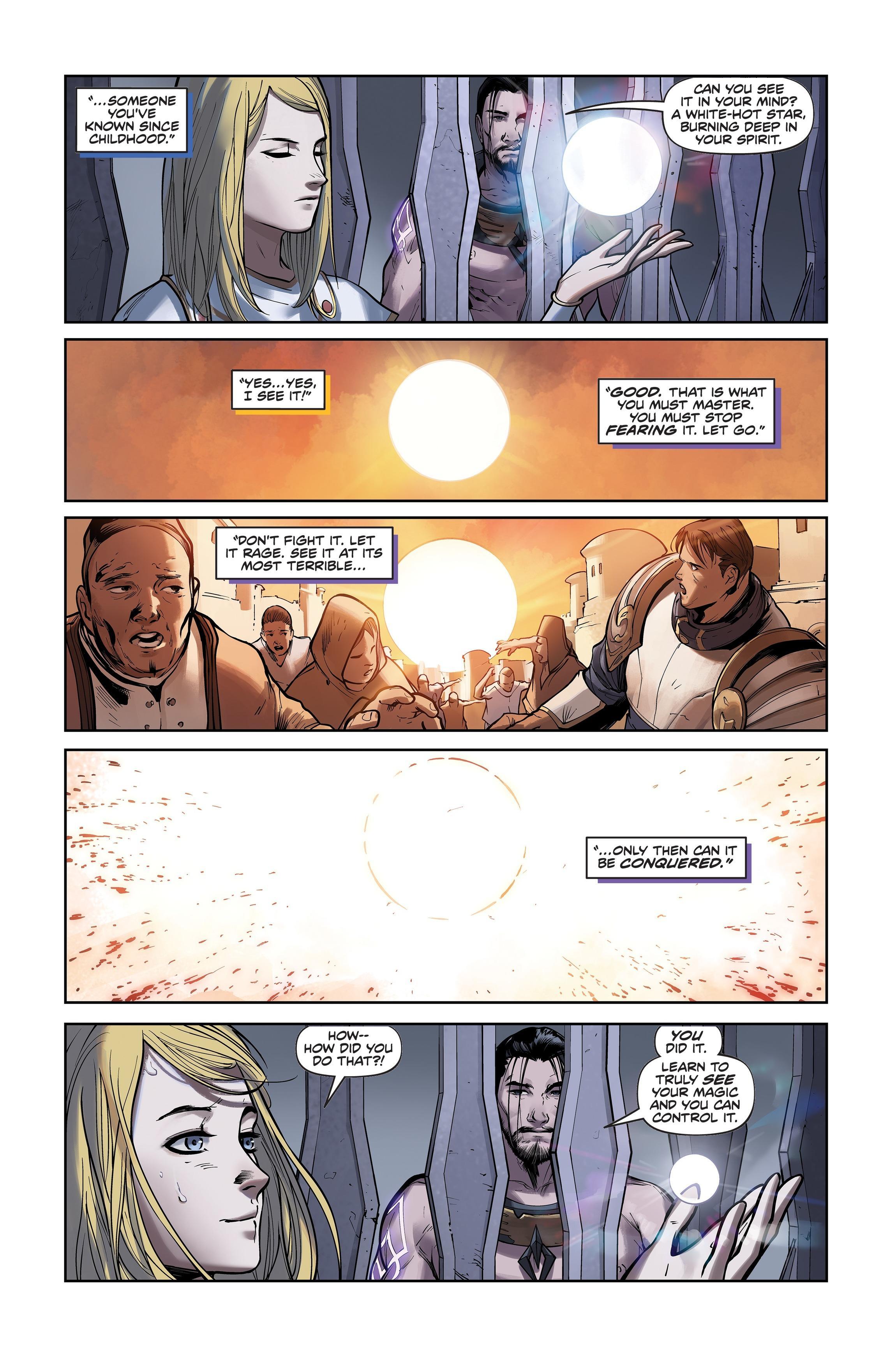 Lux Comic 2 pr11