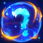 What's in the Orb profileicon