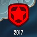 Worlds 2017 Gambit Esports profileicon.png
