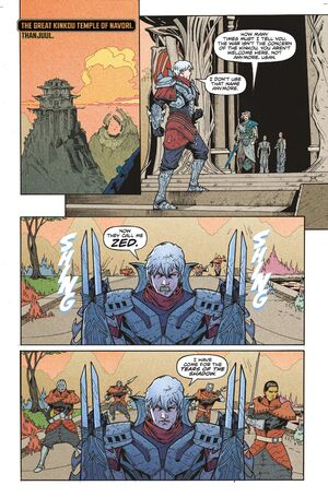 Zed Comic 3 pr08