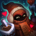 Bundled Minion profileicon.png
