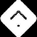 Hextech Crest icon