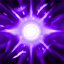 JMLyan FusionBlast