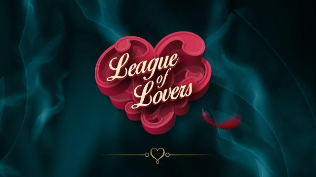 Valentine S Day League Of Legends Wiki Fandom Powered By Wikia