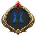 MSI 2018 Kingzone DragonX Emote.png