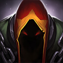 File:Omen of the Cursed Revenant profileicon.png