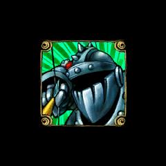 Archer Minion Square Icon <small>(Order)</small>