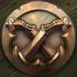 Plunder Season Bronze LoR profileicon