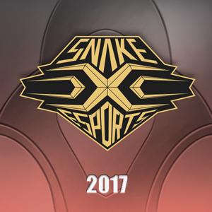 File:Snake Esports 2017 profileicon.png