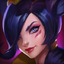 Sweetheart Xayah profileicon