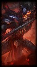 Xin Zhao DragonslayerLoading