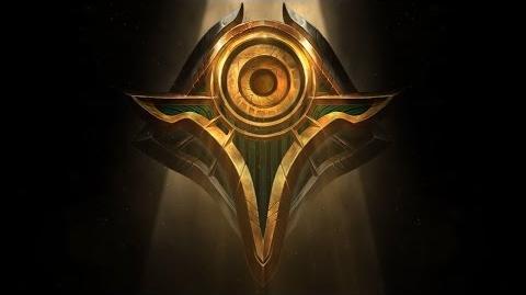 Ascension - Aperçu de gameplay