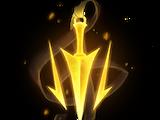 Lluvia de Espadas