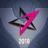 J Team 2018 (Alt)
