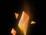 Orange Essenz