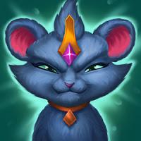 Little Legend Shadowgem Protector profileicon