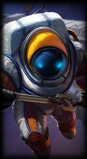 Nautilus.AstroNautilus.portret.jpg