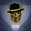 Royal Bandits 2018 profileicon
