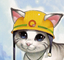AlexHawks Cat4