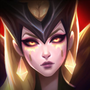 Coven LeBlanc profileicon