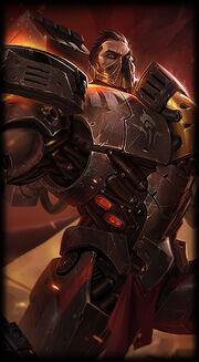 Darius.Kosmiczny Pirat Darius.portret.jpg