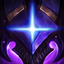 ProfileIcon1641 Dark Star Kha'Zix