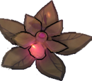 Jhin/Abilities