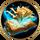 Paket mit 7 Runenseiten