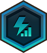 File:Scaling Energy glyph 3.png