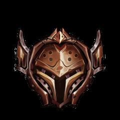 2019 Bronze III Concept