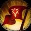 Triumph Rune