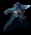 Vayne Dragonslayer (Base).png