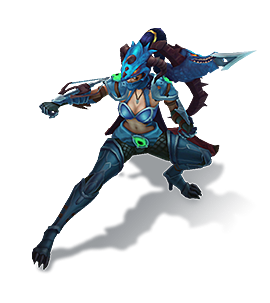 File:Vayne Dragonslayer (Base).png