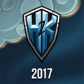Worlds 2017 H2k-Gaming profileicon.png