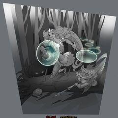 Zoe Concept 20 (by Riot Artist <a href=