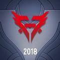 7th heaven 2018 profileicon.png