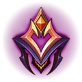Dark Star Cho'Gath Emote.png