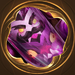 Golden Kled Candy profileicon