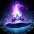 Il cappello supremo rune