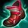 Ionische Stiefel der Deutlichkeit item