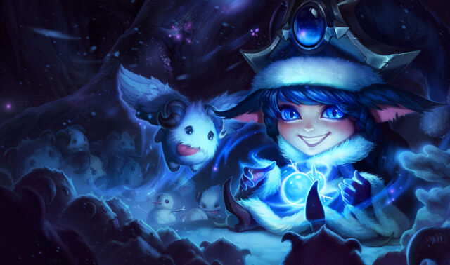 File:Lulu WinterWonderSkin old.jpg