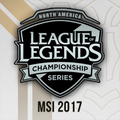 MSI 2017 NA LCS (Tier 1) profileicon.png