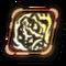 Odyssey Augment Malphite Charged