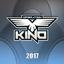 Operation Kino 2017 profileicon