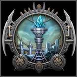 Piltover symbol