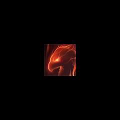 Phoenix Stance