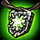 Regrowth Pendant item.png