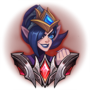 Season 2019 - Split 1 - Grandmaster Emote