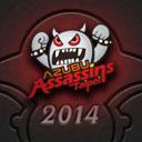 File:Taipei Assassins 2014 profileicon.png
