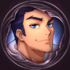 Battle Academia Formal Jayce profileicon